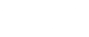 Charles Lowe Sons  LTD